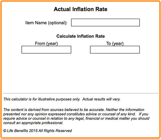 Use This Calculator To See. Tax Deferred Retirement Plans Tend To Increase  Tax Liability On Social Security Benefits Because Contributions Are Tax  Deferred ...